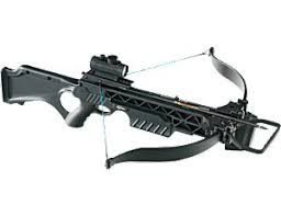 best black friday crossbow deals youth crossbows