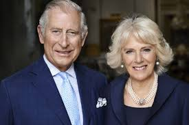 where does prince charles live why prince charles won t live in buckingham palace when he