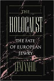 Leni Home Design Online Shop The Holocaust The Fate Of European Jewry 1932 1945 Studies In