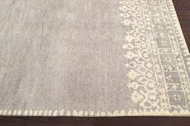 Pennys Area Rugs Simple Area Rugs How To Make Dining Room For Rooms Inspirational