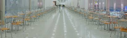 atlanta commercial carpet and floor cleaning