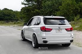 Bmw X5 50i M Sport - strasse wheels 2015 bmw x5 m sport bmw x5 bmw and wheels