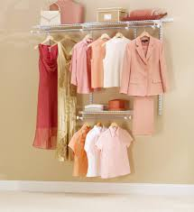 best wardrobe closet storage organizer reviews findthetop10 com