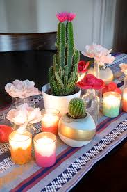 thanksgiving table centerpiece crafts make your own stylish cinco de mayo centerpiece