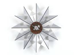 modern pendulum wall clocks uk 12 000 wall clocks