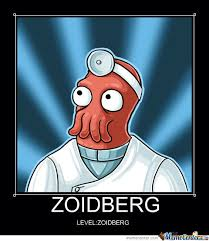 Zoidberg Meme - zoidberg by i love turtles meme center
