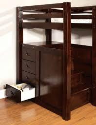 bunk bed full size bunk beds full over full futon loft bed full queen size loft