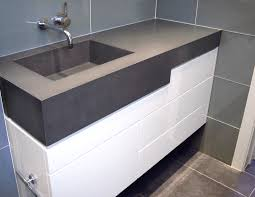 bathroom pedestal sinks ideas bathroom sink ada compliant wall hung lavatory bathroom sink