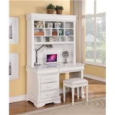 Childrens Desks With Hutch Awesome Desk With Hutch For Guide Of Home Decor