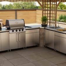 Outdoor Kitchens Cabinets Best 25 Outdoor Kitchen Cabinets Ideas On Pinterest Diy Patio