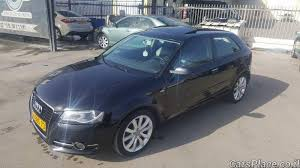 audi a3 commercial cars place audi a3 sharp 2011 c a r vehicle and commercial ltd