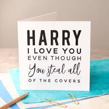 Harry Potter Congratulations Card Funny Cards Notonthehighstreet Com