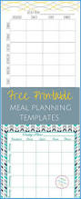 task planner template best 25 cleaning schedule templates ideas on pinterest weekly free printable weekly meal planning templates and a week s worth of themed meal night ideas