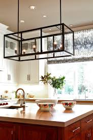island lighting in kitchen kitchen island lighting idea to enlight your kitchen island