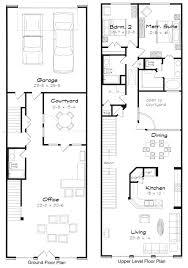 Courtyard Garage House Plans The Best House Plans Chuckturner Us Chuckturner Us