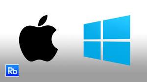 mac vs pc in graphic design youtube