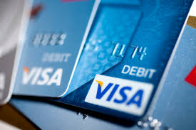 Comerica Business Credit Card Why Your Bank May Not Care If Your Credit Card Was Hacked