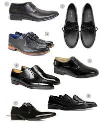 wedding shoes for groom wedding shoes lovely how to wedding shoes how to
