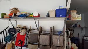 utah garage shelving ideas gallery gorgeous garage