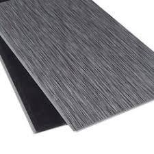 trafficmaster 12 in x 24 in grey luxury vinyl tile