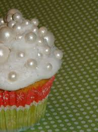edible pearl best 25 edible pearls ideas on diy jelly bags spa