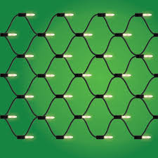 Christmas Decorations Net Lights by Led Christmas Lights Net Lights Christmastopia Com