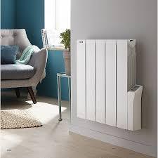inertie seche ou fluide chambre beautiful radiateur électrique