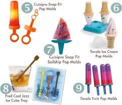 Where Can I Buy Lollipop Sticks Best Popsicle Molds For Homemade Organic Ice Pops