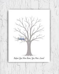 baby shower tree 85 best guest book alternatives images on guest book