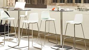 pub style table and chairs u2013 monplancul info