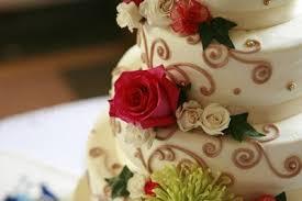 wedding cake online wedding cakes shelby township and wedding cupcakes shelby twp mi