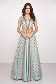 best 25 indian dresses ideas on pinterest indian wear indian