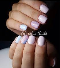 nail art 2275 best nail art designs gallery marble nails
