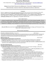 Free Online Resume Templates Printable Print Resume For Free Resume Template And Professional Resume