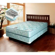 Bed Frames Metal Headboards Queen Size Bed Size Metal Bed Frames