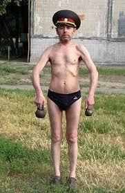 Skinny Guy Meme - skinny guy imgur