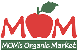 s store s organic market your local organic grocery store