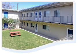 property listings greccio housing