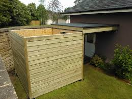 design your own shed home lovely garden sheds edinburgh 84 in wow home design your own with
