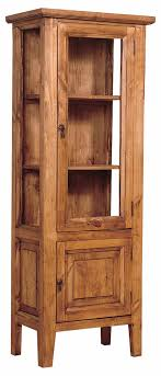 curio display cabinet plans plans for curio cabinet plans free download hushed61syhan