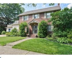 home design best inspiring home design ideas by maple gardens nj