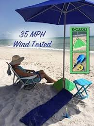 Wind Resistant Patio Umbrella 2017 Best Heavy Duty Beach Umbrella Sun And Wind Resistant