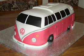 jeep cake tutorial vw campervan cake images cake art on twitter quot vw camper van