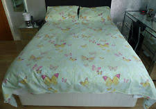 Dunelm Mill Duvet Covers Dunelm Bedding Sets U0026 Duvet Covers Ebay