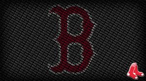 porsche logo black background boston red sox background collection 42