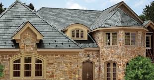 Roof Tiles Types Roof Tiles Types U2013 Home Improvement