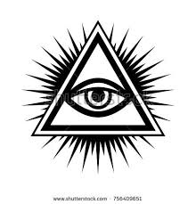 illuminati symbols illuminati stock images royalty free images vectors