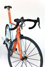 bmw road bicycle the 25 best bicycle paint job ideas on pinterest fixie frame