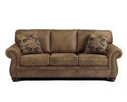Most Comfortable Sofa Bed Memory Foam Sleeper Sofa Clad Home Whittier Sleeper Sofa