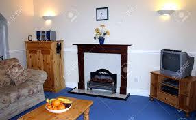 fireplace amazingly fireplace lights design ideas fireplace